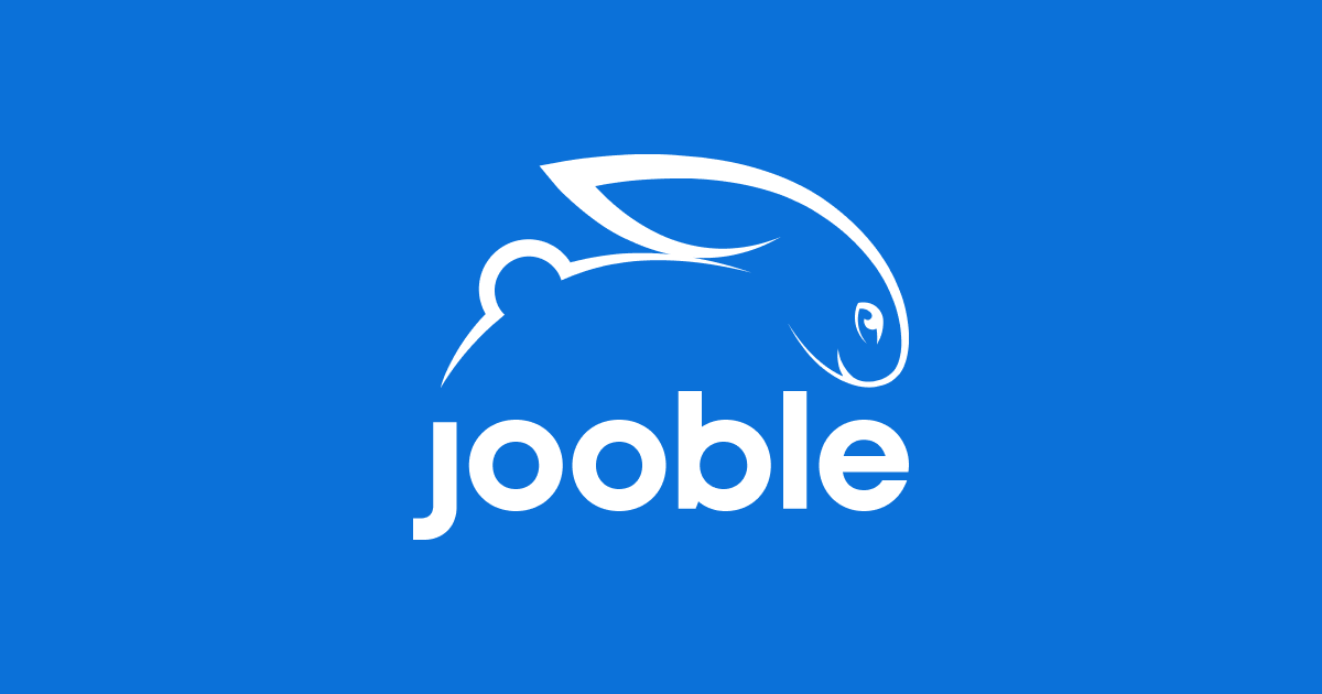 Trabajo: Etiquetado realizar casa en Lima, Lima - Agosto 2018 | Jooble